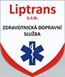 Přeprava pacientů po celé České republice i Evropě
