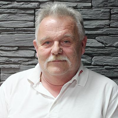 Jiří Kirsch