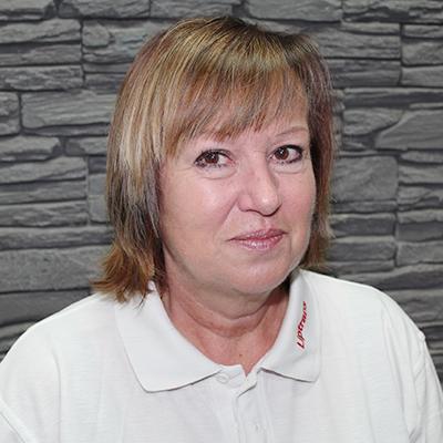 Vladimíra Lippertová