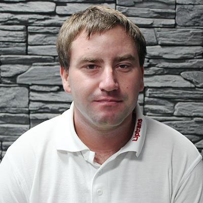 Martin Čeněk