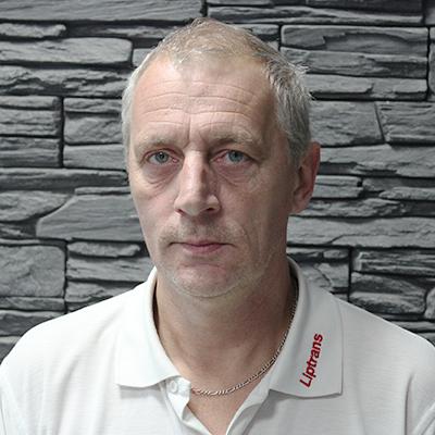 Petr Kasnar