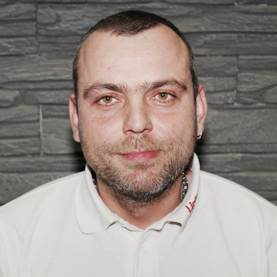 Michal Semerák