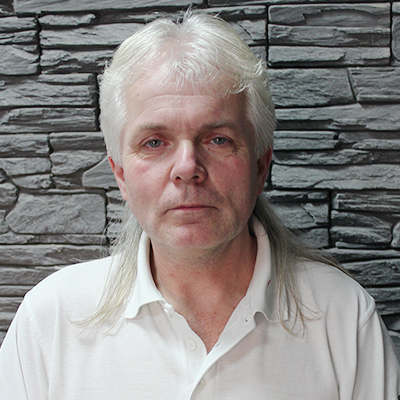Vladimír Masařík